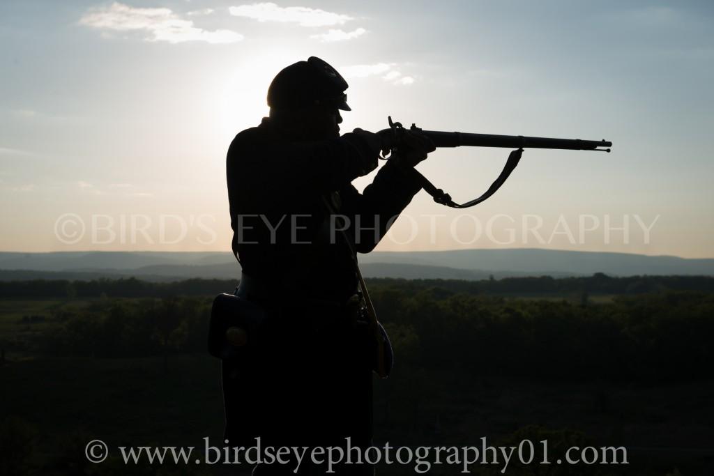 Gettysburg-16-2