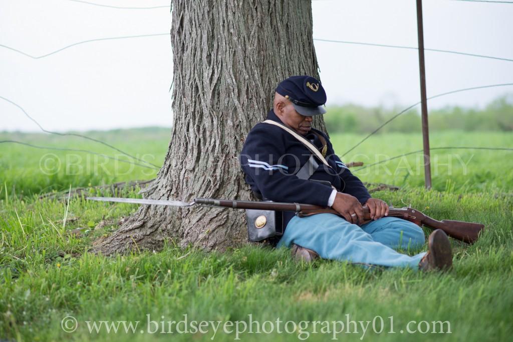 Gettysburg-1-2