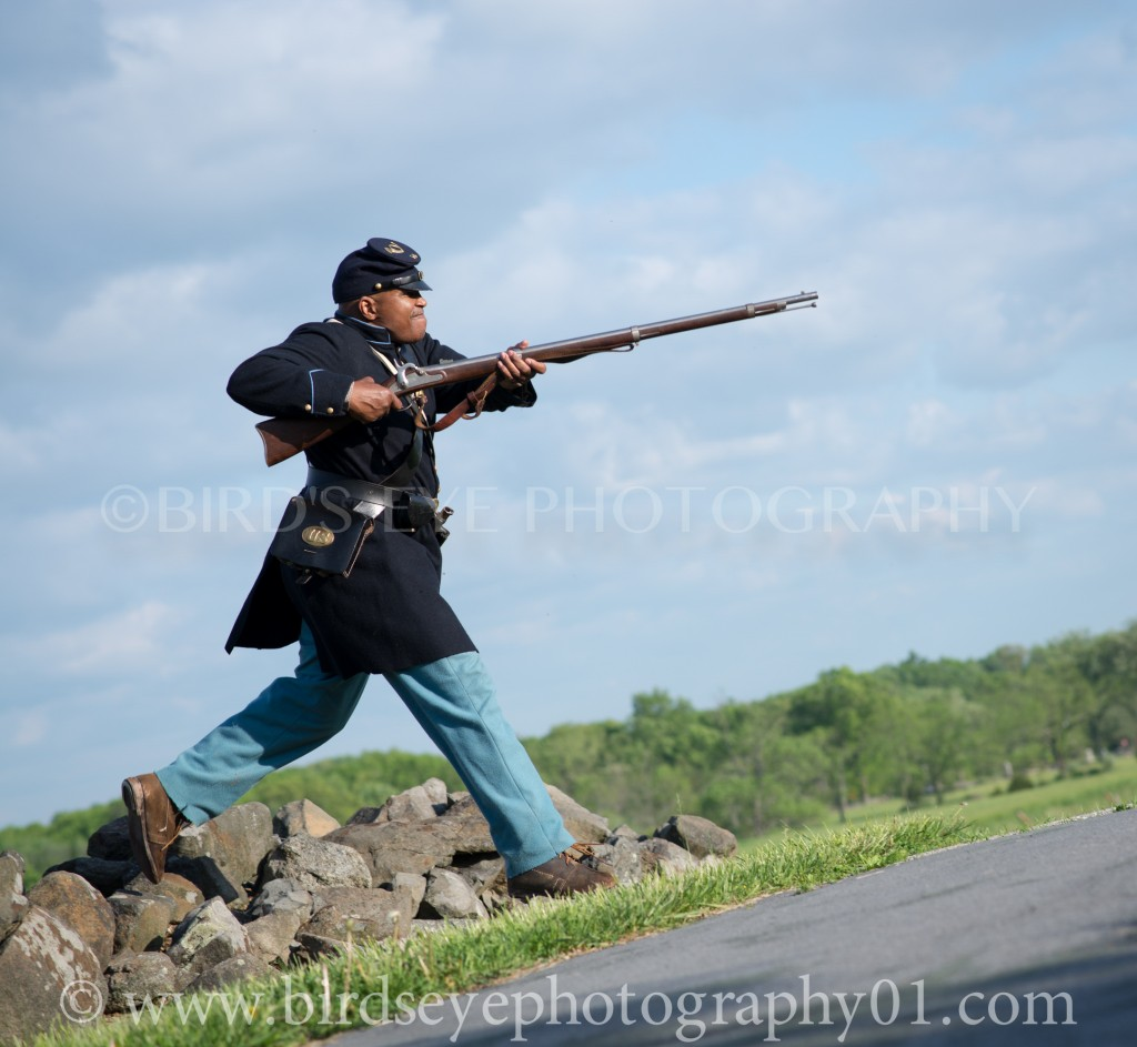 Gettysburg-15-2