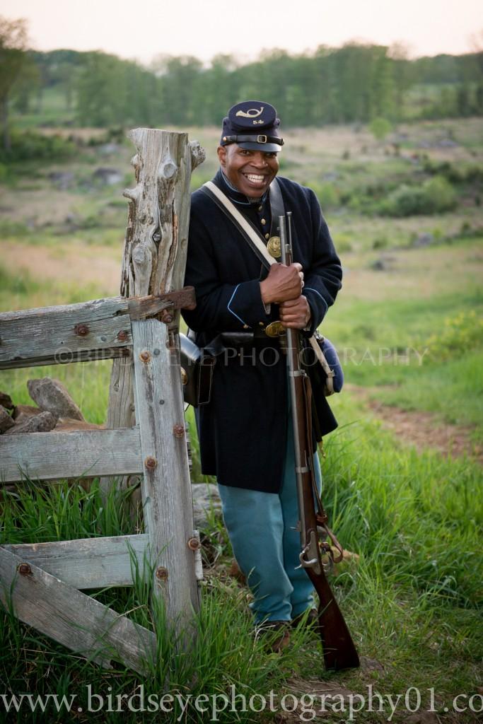 Gettysburg-19-2