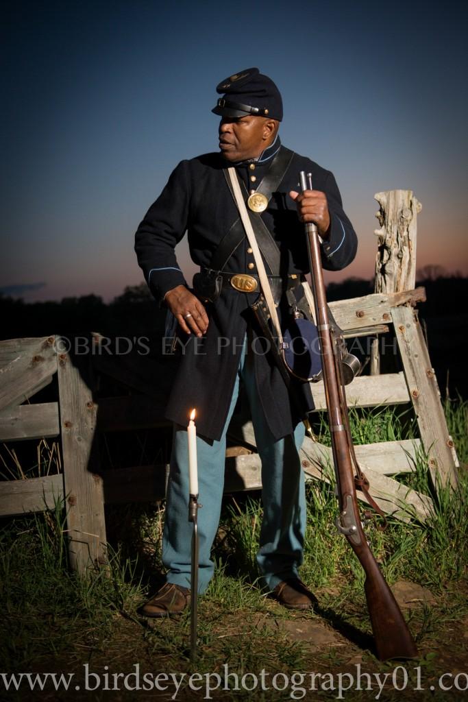 Gettysburg-20-2