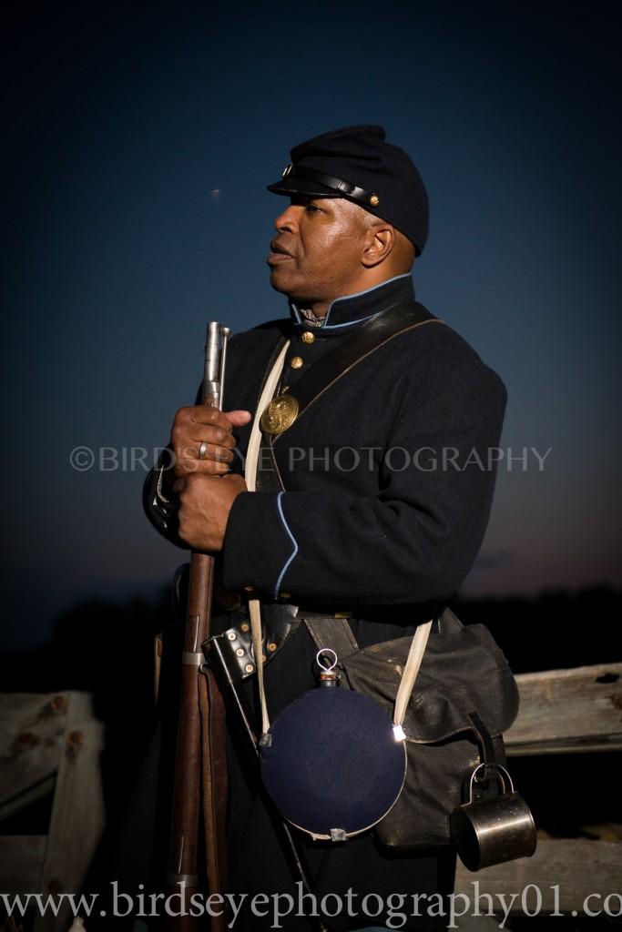Gettysburg-21-2