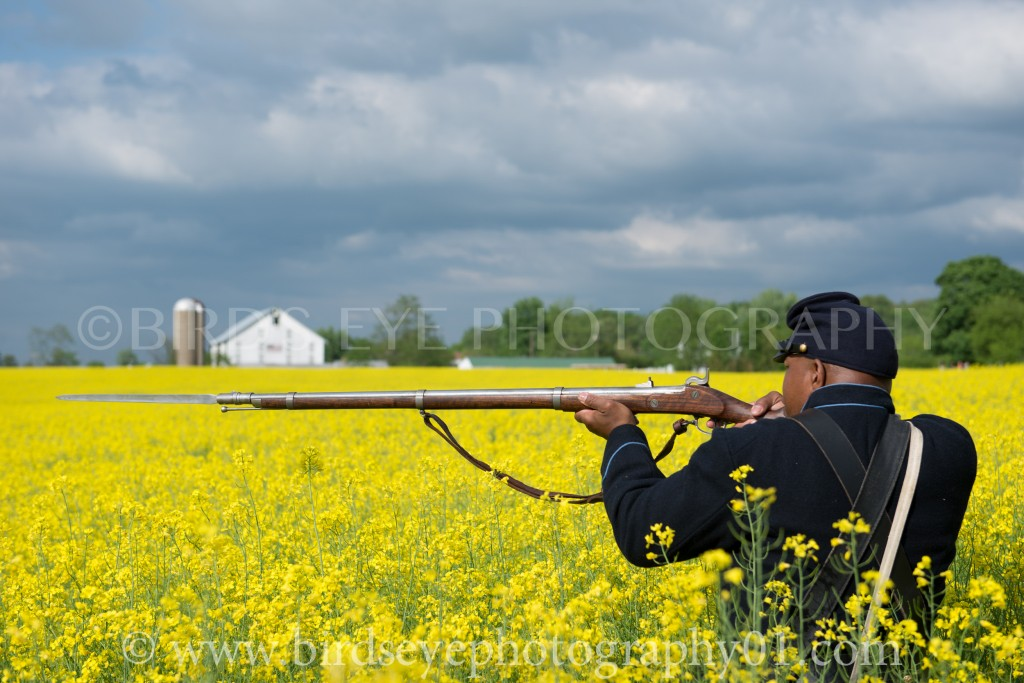 Gettysburg-8-2